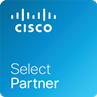 cisco_select.png