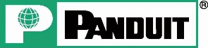 panduit_logo.jpg